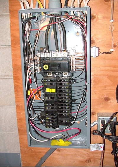 -1-US_wiring_basement-panel