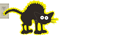Belfino Electric